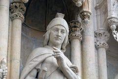 florian Άγιος στοκ φωτογραφίες