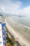 Florianopolis, Brazil Stock Photos