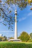 Floriantrum à Dortmund, Allemagne photos libres de droits