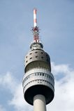 The Florianturm Stock Images