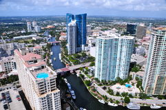 Florida Stock Photo
