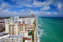 Florida Stock Fotografie