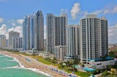 Florida Royalty Free Stock Photo
