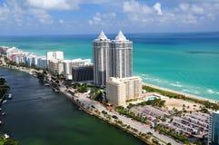 Florida Royalty-vrije Stock Foto
