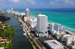 Florida Stock Image