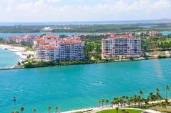 Florida Royalty-vrije Stock Fotografie