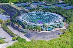 Florida Royalty-vrije Stock Foto's