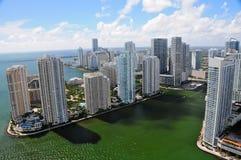 Florida Royalty Free Stock Photography