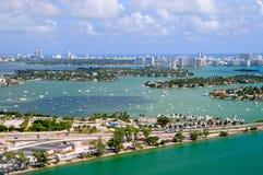 Florida Stock Afbeeldingen