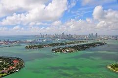 Florida Royalty-vrije Stock Afbeeldingen