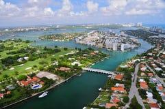 Florida lizenzfreie stockbilder
