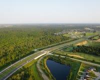 Free Florida Highway System Stock Photos - 76936113