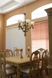 Florida Home III Royalty Free Stock Image