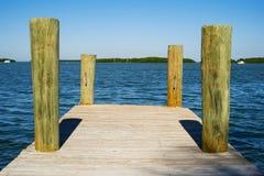 Florida Keys Stock Image