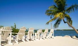 Florida Keys Royalty Free Stock Image