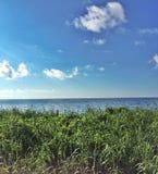 Florida Keys Στοκ Φωτογραφία