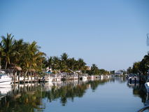 Florida Keys Stock Photography