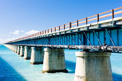 Florida Keys, Florida, USA Stock Photo