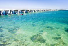 Florida Keys, Florida, USA Stock Photography
