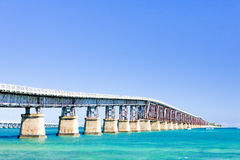 Florida Keys, Florida, USA Stock Images