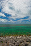 The Florida Keys Stock Images
