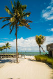 Florida Keys Royalty Free Stock Photos