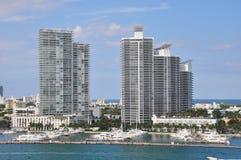 florida Miami Obraz Stock