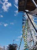 Florida state fair stock photography
