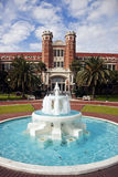 Florida State University Stock Photo