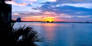 Free Florida Sunsets Stock Photos - 158763463