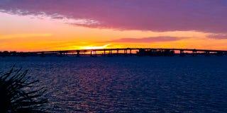 Free Florida Sunsets Stock Photos - 158764413