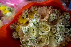 florist Imagem de Stock