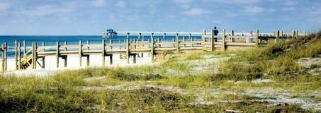 Floryda raj zdjęcia royalty free
