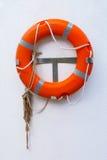 Flotador Fotografía de archivo