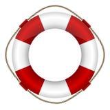 Flotador Imagenes de archivo