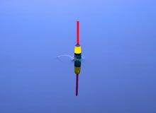 Flotador Fotos de archivo