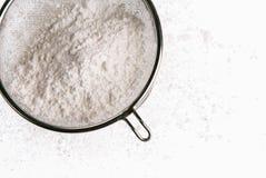 Free Flour Stock Photos - 1476703