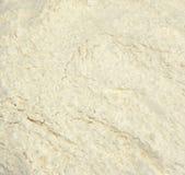 Flour Stock Image