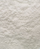 Flour Royalty Free Stock Image