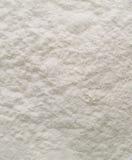 Flour. Background of the white flour Royalty Free Stock Image