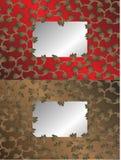 floversfoto Fotografering för Bildbyråer