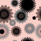 Flower_01 免版税图库摄影