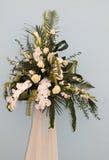 Flower Arrangement. Royalty Free Stock Photo