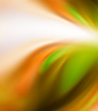 Flower background blur Royalty Free Stock Image