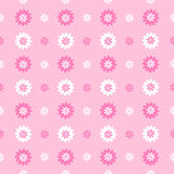 Flower background icon great for any use. Vector EPS10. Vectors and icons set for any use Royalty Free Stock Images
