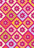 Flower background. Sakura and blossom flower wallpaper Stock Photo