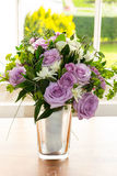 Flower bouquet Royalty Free Stock Image