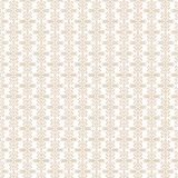Flower concept Vector seamless pattern design illustration Stock Image