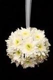 Flower Decoration Stock Images