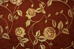Flower detail background Stock Images